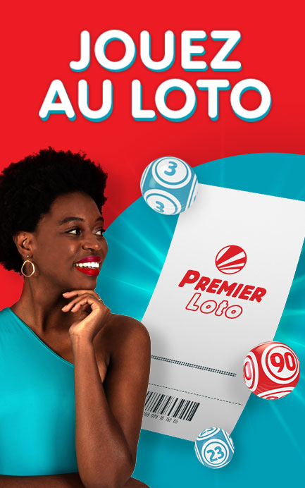 Lotto Registration